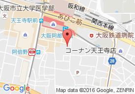 特別養護老人ホーム阪和苑