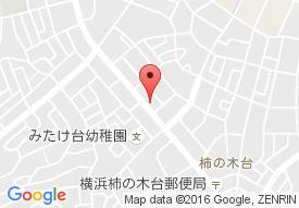 有料老人ホーム サニーライフ横浜