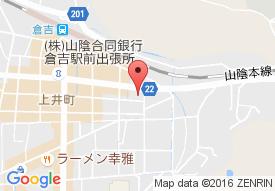 (施設)地域ケアセンターマグノリア  (事業所)ショートステイ マグノリア
