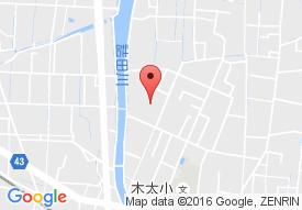 特別養護老人ホーム 法寿苑