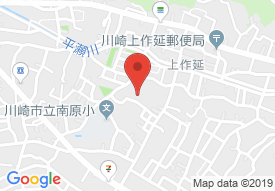 しまナーシングホーム高津