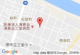 堺ケアセンターそよ風