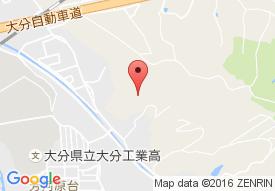 リバーサイド桃花苑ショートステイサービス(ユニット型)