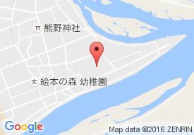特別養護老人ホーム敬寿園