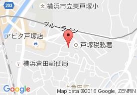 SOMPOケア ラヴィーレ戸塚(旧名:レストヴィラ戸塚)