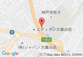 SOMPOケア ラヴィーレ神戸伊川谷(旧名称:レストヴィラ神戸伊川谷)