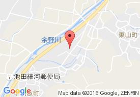 グループホームポプラ東山