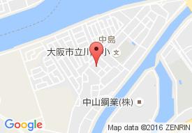 グループホームさくらんぼ中島