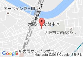 グループホームフォーユー淡路