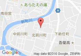 徳島健生病院