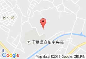 特別養護老人ホーム四季の里(ユニット型)
