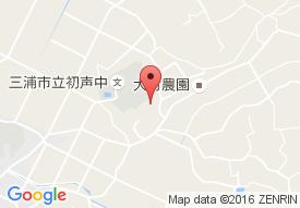 美山ユニット特養ホーム