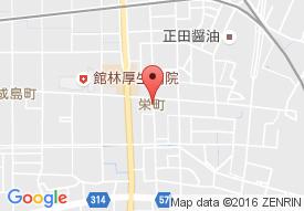 ヴィベル館林栄町
