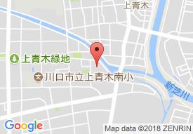 カーサ・ラ・ヴィーダ川口アネックス