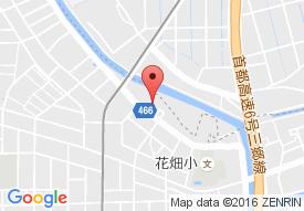 エーデルブルーメ浮花橋