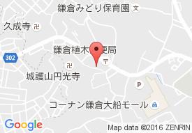 鎌倉ケアハートガーデン サービス付き高齢者向け住宅 レーベン湘南