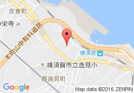 トレクォーレ横須賀
