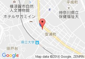 SOMPOケア ラヴィーレ横須賀(旧名称:レストヴィラ横須賀)
