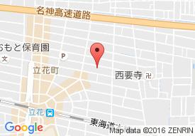 サービス付き高齢者向け住宅 なごみの家〜尼崎市立花〜