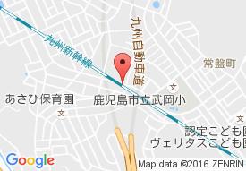 コンフォート武岡