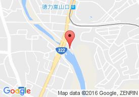 ふれあい家族デイサービスセンター桜橋
