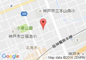 神鋼ケアライフ株式会社 エレガーノ甲南