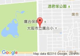グループホームゆめ長居公園