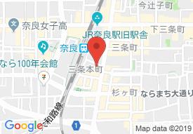 そんぽの家 奈良駅前(旧名称:アミーユ奈良駅前)