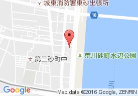 そんぽの家 東砂