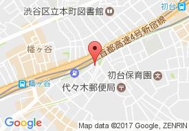 グランレーヴ渋谷