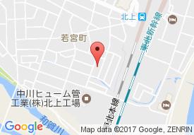 ニチイケアセンター北上駅前