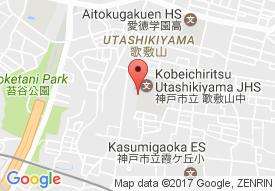 ニチイケアセンター神戸霞ヶ丘