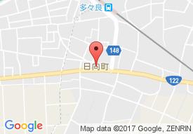 ヴィベル多々良沼公園Ⅱ