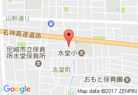 シニアスタイル武庫之荘