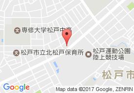 めいと松戸運動公園
