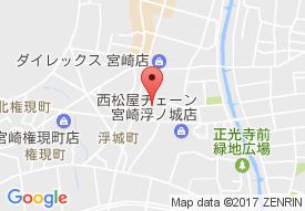 ほほえみの街(本館・別館)