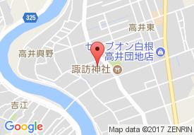 ワールドステイ 高井Ⅱ