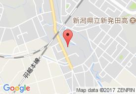 ワールドステイ新発田