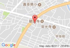 ハイムガーデン世田谷