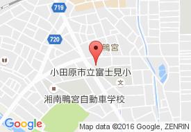 SOMPOケア ラヴィーレ小田原弐番館(旧名称:レストヴィラ南鴨宮 弐番館)