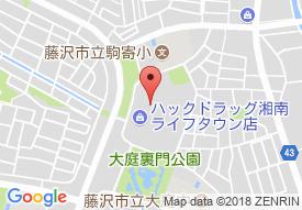 住宅型有料老人ホーム 藤沢エデンの園 一番館