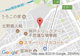 チャームスイート神戸北野【2018年2月オープン】