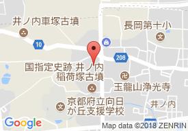 チャーム長岡天神【2018年3月オープン】