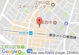リアンレーヴ江戸川【2018年8月1日オープン】