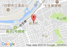 リアンレーヴ八王子【2018年11月1日オープン】
