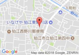 チャーム狛江【2018年3月オープン】