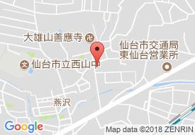 愛の家 グループホーム 仙台燕沢