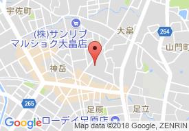さわやか大畠壱番館