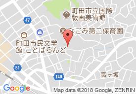 なごやかレジデンス町田