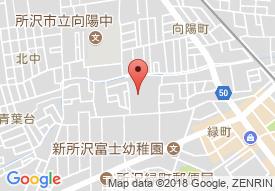 ライフハウス新所沢